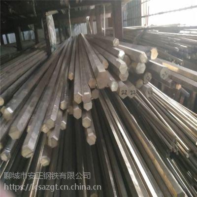 厂家直销黄铜棒 黄铜棒生产厂家 大量现货