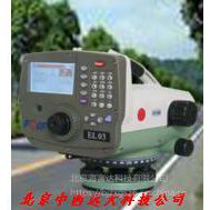 中西 数字水准仪 型号:YS27-EL03库号:M396512