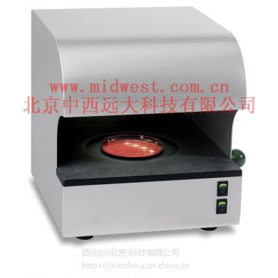 中西 全自动菌落计数器 型号:HAS/Scan-500库号:M397013