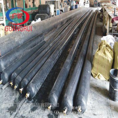 预制梁板用橡胶气囊A衡水预制梁板用橡胶气囊厂家直销定制