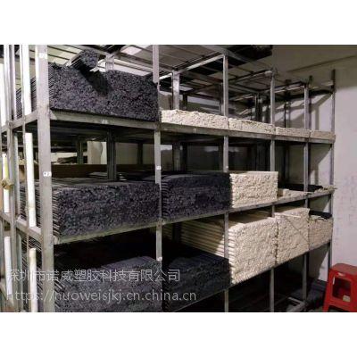 厂家直销日本东丽本色耐高温聚苯醚板 高强度耐磨杂质少无气孔PPS棒高端零部件