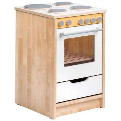 漆面桦木儿童游戏厨房哪家好