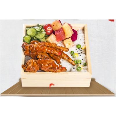 全国烤鱼饭营销优势 加盟商遍布全国各地!单价低 教技术 送设备