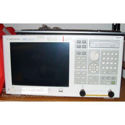 Agilent E5062AENA-L RF网络分析仪
