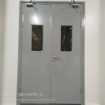 滨州超大规格防火门证书生产厂家|战无不胜