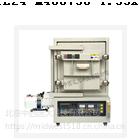 真空炉温度:1700℃ 400*300*300(中西器材) 型号:YL24-M406738-1.33