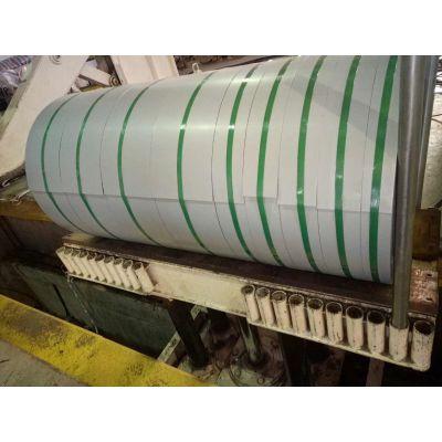供应宝钢 武钢 鞍钢 邯钢 长发等 电镀锌卷 电镀锌薄钢板SECCN5电解板
