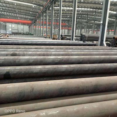 唐山GBT3087低中压锅炉管批发供应