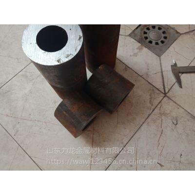 大连16mn厚壁无缝钢管钢管厂家报价