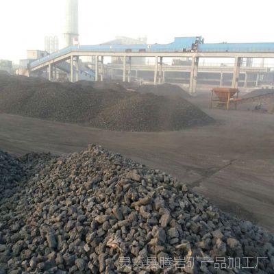 厂家供应100-325目焦炭粉 焦碳块 无烟焦炭 低硫低价大促销