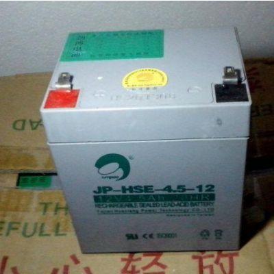 劲博蓄电池JP-HSE-900-2机房铅酸蓄电池2V900AH总代理价格