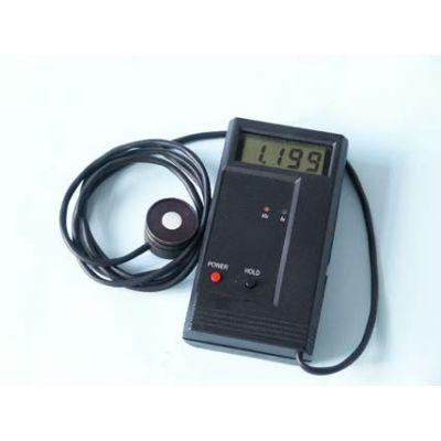 杭州艾普XYI-III型全数字照度计(9v 电源便携式)