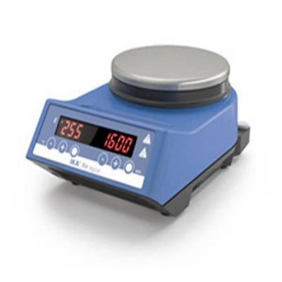IKA 磁力搅拌器 RH digital