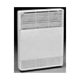 INDEECO循环加热器