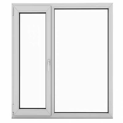 南京塑钢门窗- 马鞍山海德门窗企业-塑钢门窗型材