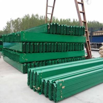 镀锌波形护栏板厂家-武汉波形护栏板厂家-君安护栏板厂家