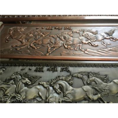 天津不锈钢装饰条定做供货新闻 彩色不锈钢板