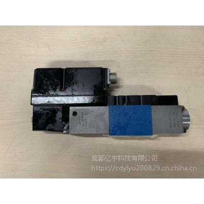 特价销售威格士比例阀KBDG5V-7-2C180N-X-H-M1-PE7-H1-10,库存现货