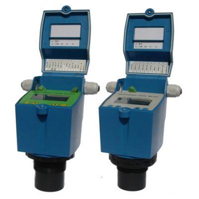 供应博锐BR15-P型超声波液位计 适用酸碱