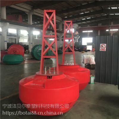 在线监测系统塑料浮标生产厂家