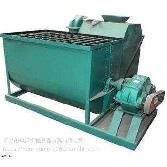 3000搅拌机价格 立式强力搅拌机 混料机搅拌机 小型搅拌机机 卧式双轴搅拌机