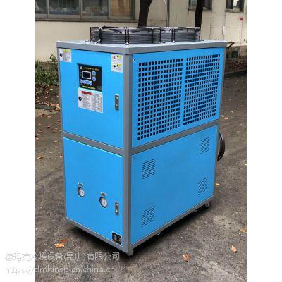 苏州电池专用冷水机 新能源电池包测试冷水机 电池驱动器专用冷水机 电池测试冷水机