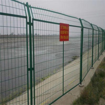低价处理/公路护栏网/河边防护网/鱼塘护栏网/可格局客户要求定做