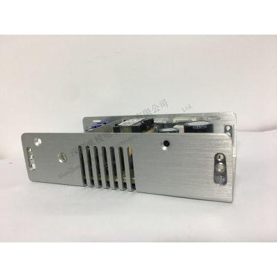 MAP55-4001G Bel POWER开关电源 全新现货供应