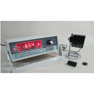 激光光功率计 型号:WK399-LP-3A