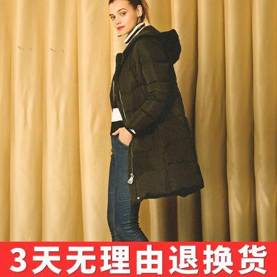 点裳广州十三行服装批发市场品牌折扣女装拿货技巧女装加盟店10大品牌