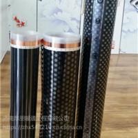 家用电热膜电地暖 养生会所电地暖 济南电地暖施工