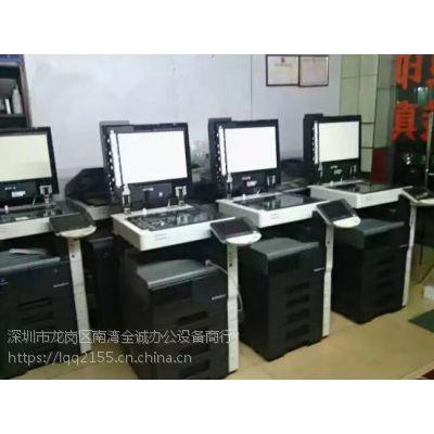 李朗快速上门维修打印机复印机硒鼓加粉加墨耗材供应