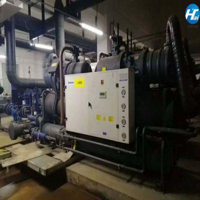 包头锅炉设备清洗服务公司, 包头热换器清洗公司-宏泰工程