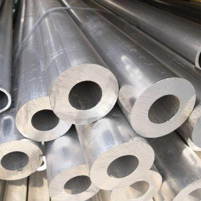 福建库存7075航空铝板铝棒 客户至上 上海韵贤金属制品供应
