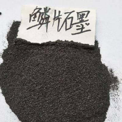 鳞片石墨多少钱一吨,河北永顺鳞片石墨厂家