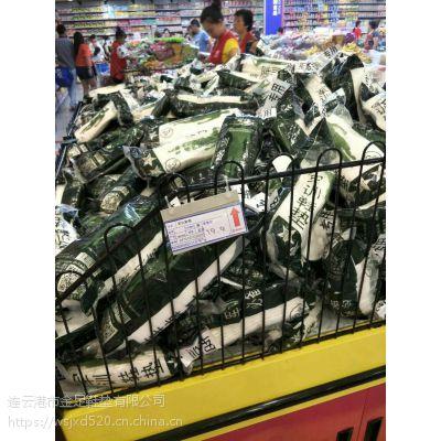 江苏省军训卫生巾鞋垫厂家批发货源头一次性姨妈巾木浆棉鞋垫哪里买卖价格多少钱