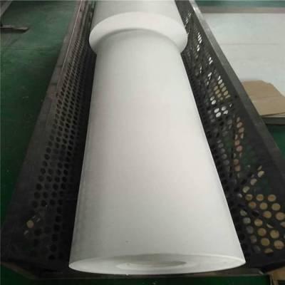 昌盛厂家直销A级铁氟龙板, 2mm聚四氟乙烯板 楼梯减震四氟板