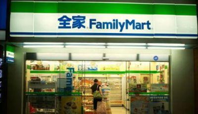 在北京,找便利店比找对象还难