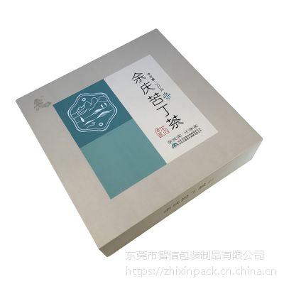 昌发工艺包装 纸盒工厂长安纸盒厂家 包装盒工厂 礼品盒厂家 昌发包装厂