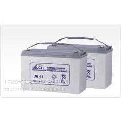 理士蓄电池,理士铅酸电池,免维护12VUPS蓄电池