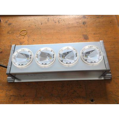 LED顶灯NFC9121C/ON(电压是AC24Ⅴ)海洋王12W隧道地沟灯