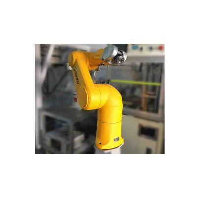 二手机器人 力泰机器人厂家 机器人二手转让价格