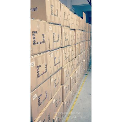 SMT贴片/深圳贴片厂/LED灯带0.0045元/LED硬灯条/电子板贴片
