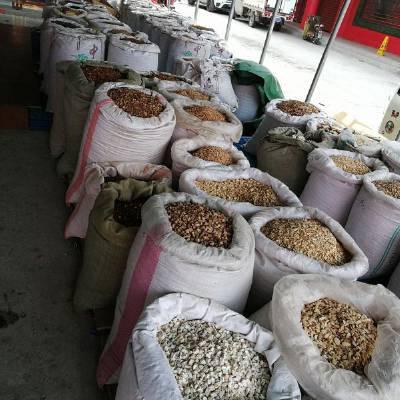 中药材原材料 中药材哪里购买优惠-产地直销批发价格网