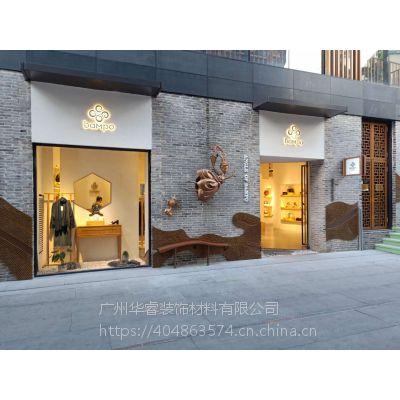 桂林阳朔工艺品制造及设计一体化