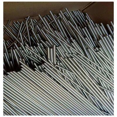 316L不锈钢毛细管 冷轧毛细管 国宁现货供应