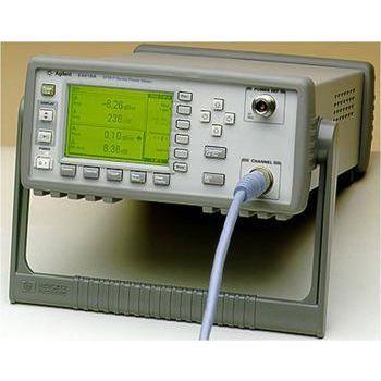 E4416A EPM-P 系列单通道功率计