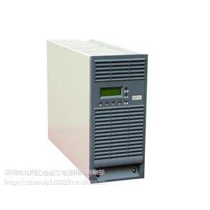 供应K2B10L电源模块