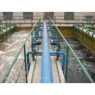 重庆环保设备医院、社区、工厂污水处理设备