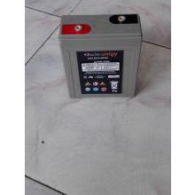 德国北宁蓄电池12V200AH 阀控式铅酸北宁蓄电池 HPL12-200报价 图片